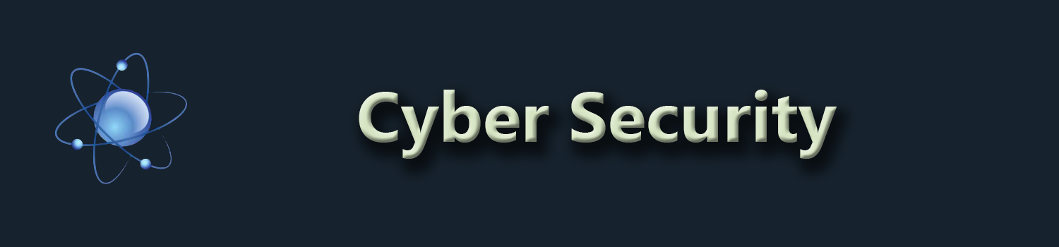 Cyber Security Services - CyberSecurity